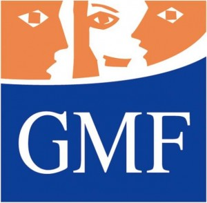 GMF4 300x294 Découvrez lassurance Fidélio de la GMF !